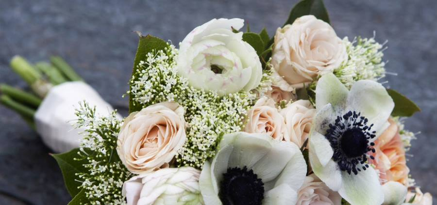 bouquet_sposa_anemoni_rose