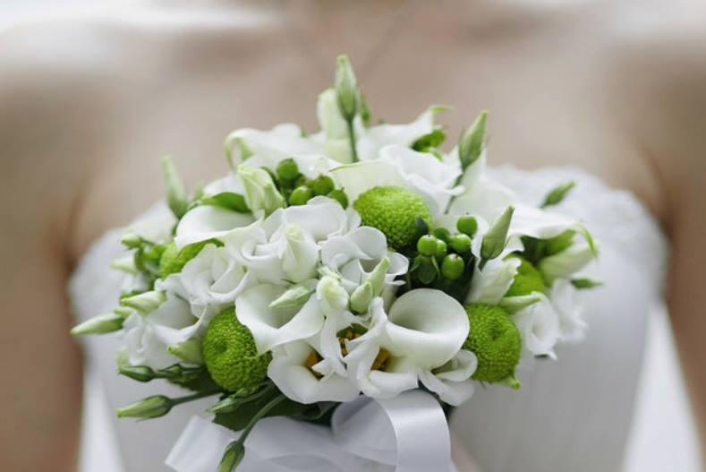 bouquet_sposa_calle_4