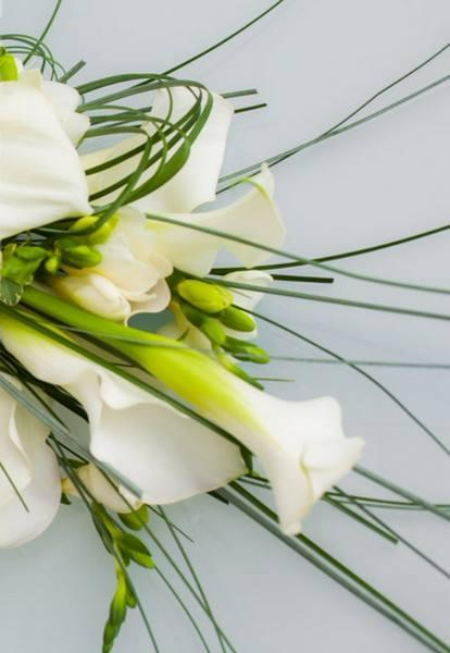 bouquet_sposa_calle_5