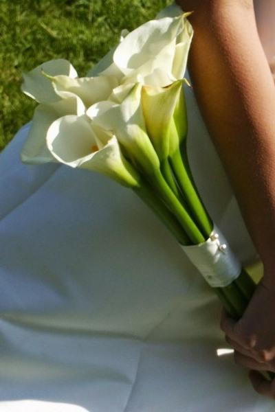 bouquet_sposa_calle_inverno