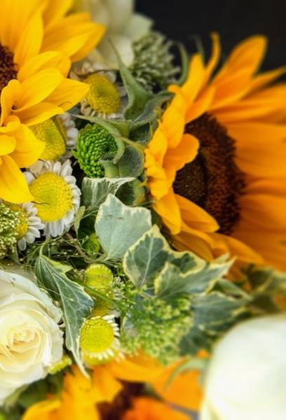 bouquet_sposa_estate_girasoli_2