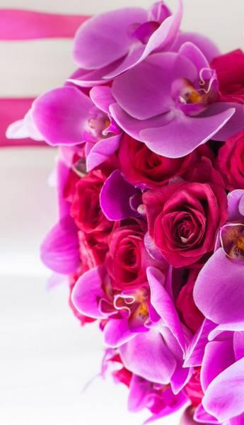 bouquet_sposa_orchidee_3