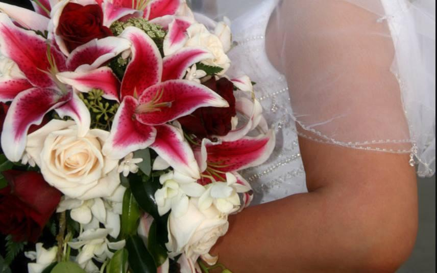 bouquet_sposa_originali_gigli