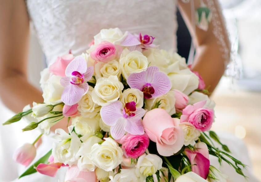 bouquet_sposa_originali_orchidee