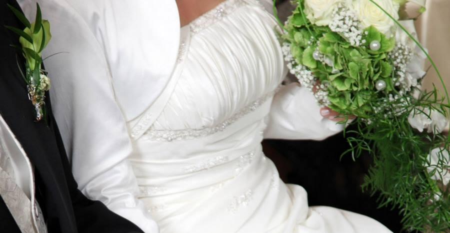 bouquet_sposa_originali_verde_ortensie