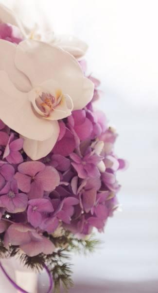 bouquet_sposa_ortensie_orchidee