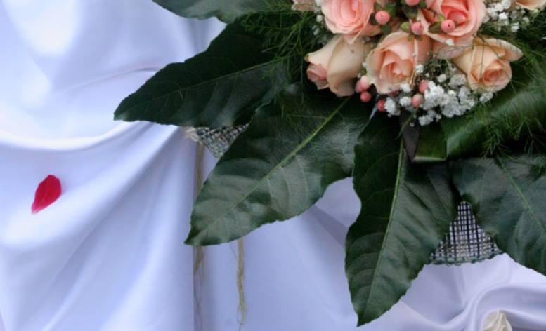 bouquet_sposa_particolari_12