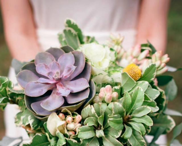 bouquet_sposa_particolari_2