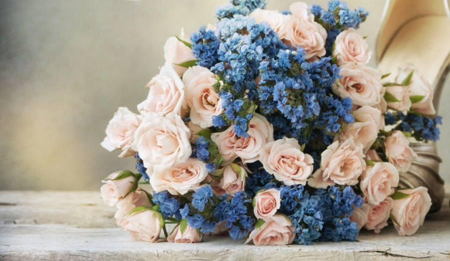bouquet_sposa_particolari_6