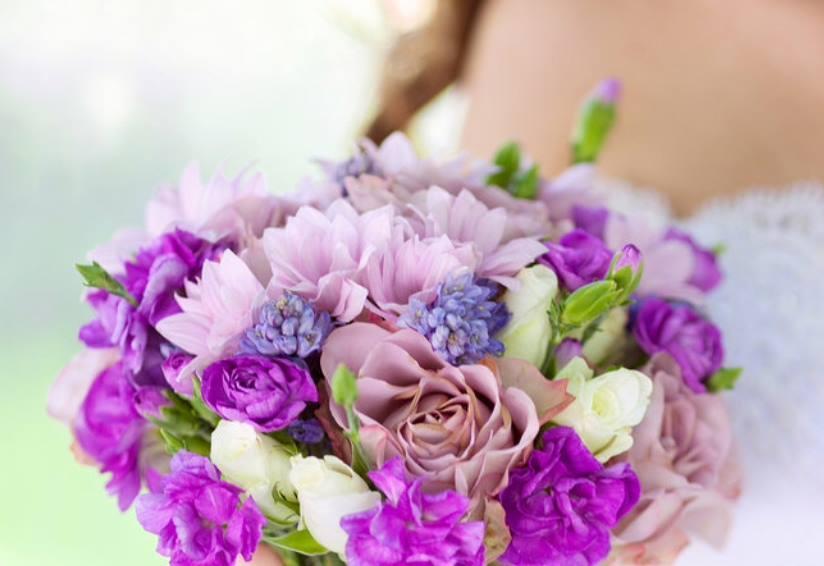 bouquet_sposa_particolari_8