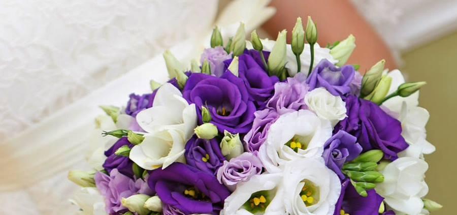 bouquet_sposa_particolari_9