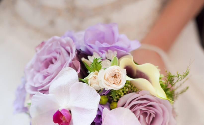 bouquet_sposa_particolari_calle_2