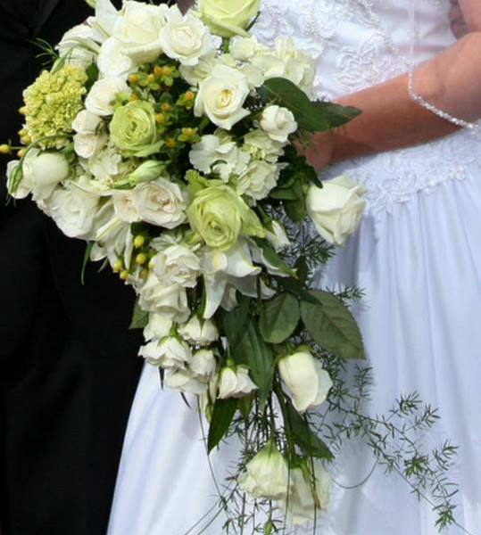 bouquet_sposa_particolari_rose
