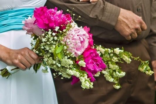 bouquet_sposa_peonie