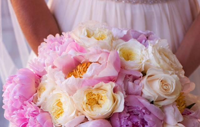bouquet_sposa_peonie_2