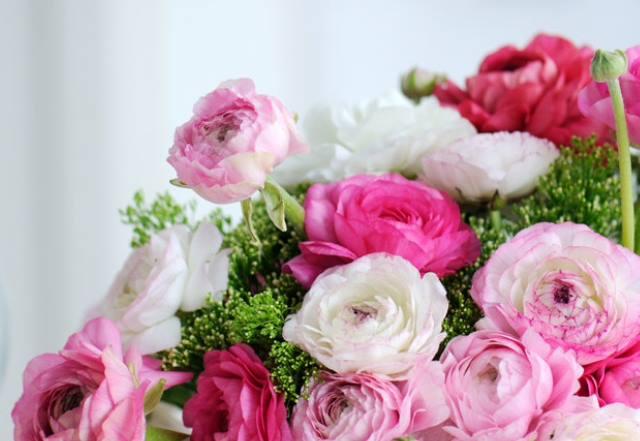 bouquet_sposa_ranucoli_inverno