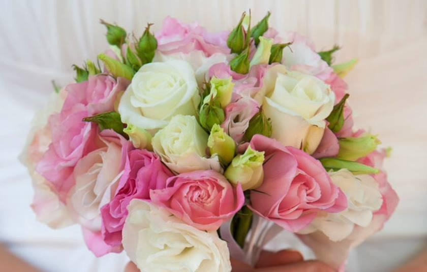 bouquet_sposa_rose_1
