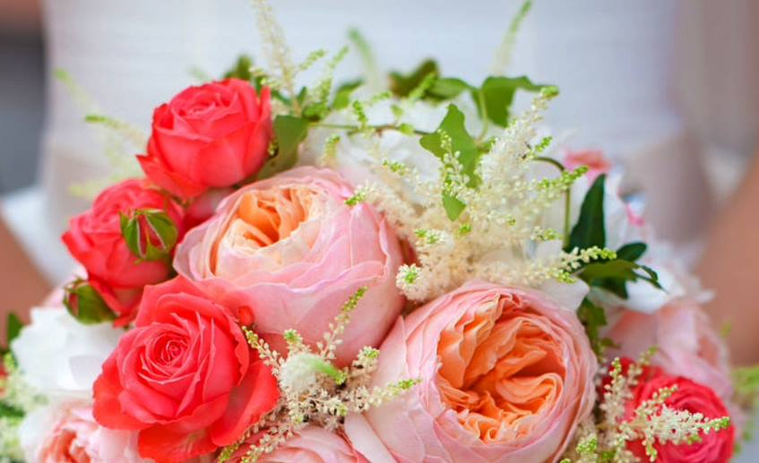 bouquet_sposa_rose_3