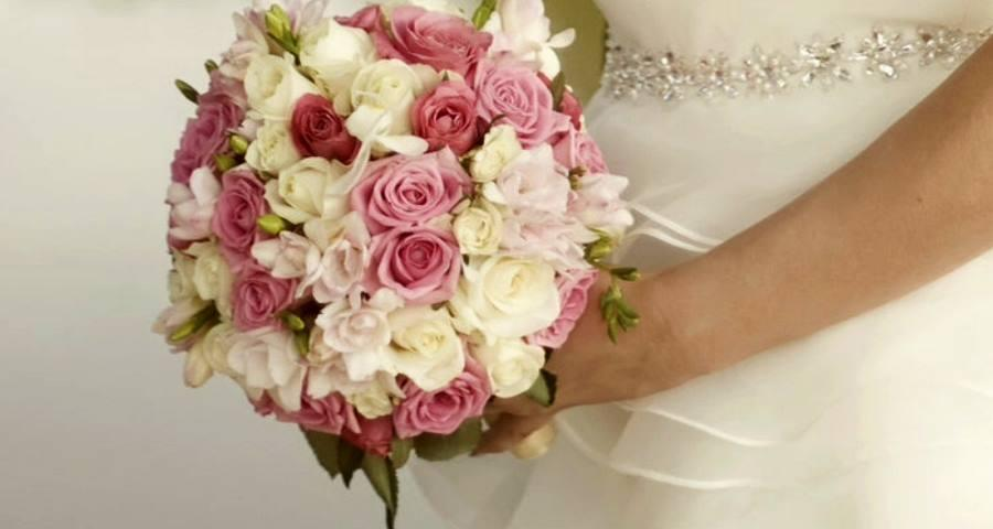 bouquet_sposa_rose_5