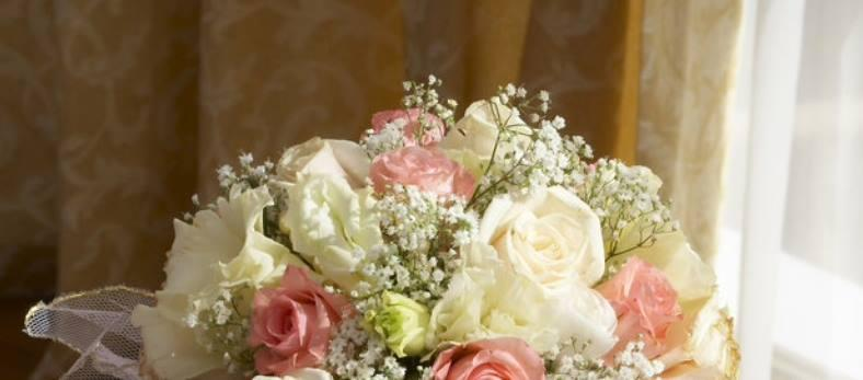 bouquet_sposa_rose_8