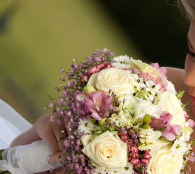 bouquet_sposa_rose_9