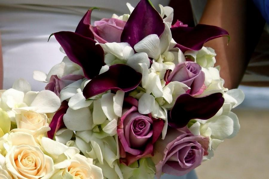 bouquet_sposa_rose_calle_orchidee