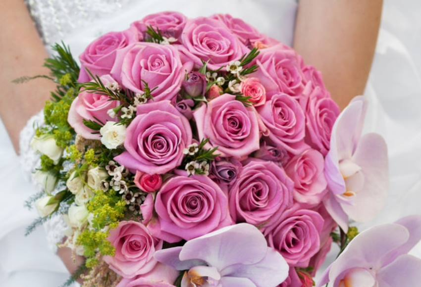 bouquet_sposa_rose_orchidee_1