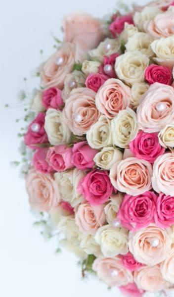 bouquet_sposa_roselline_rosa