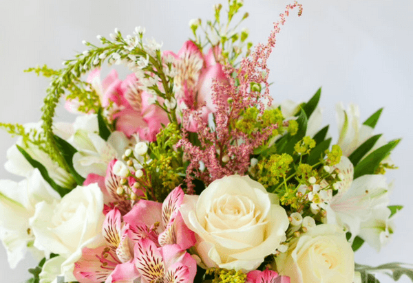 fiori_e_addobbi_floreali_matrimonio_milano_00001