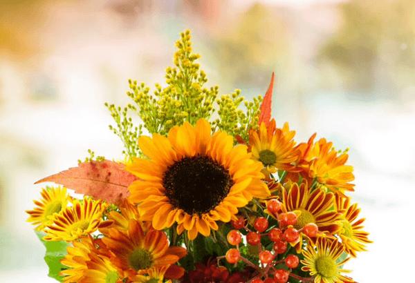 fiori_e_addobbi_floreali_matrimonio_milano_00002