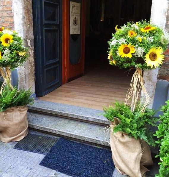fiori_e_addobbi_floreali_matrimonio_milano_00008