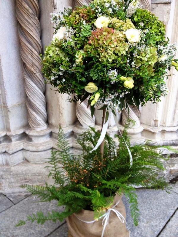 fiori_e_addobbi_floreali_matrimonio_milano_00009