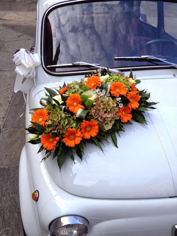 fiori_e_addobbi_floreali_matrimonio_milano_00010