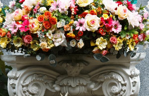 fiori_e_addobbi_floreali_matrimonio_milano_00020