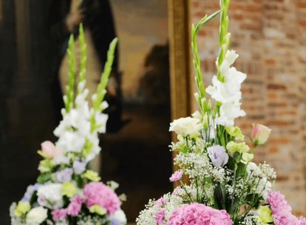 fiori_e_addobbi_floreali_matrimonio_milano_00021