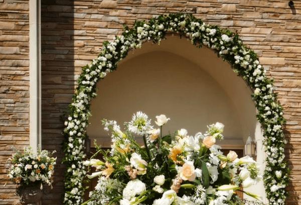 fiori_e_addobbi_floreali_matrimonio_milano_00035