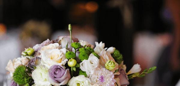 fiori_e_addobbi_floreali_matrimonio_milano_00036