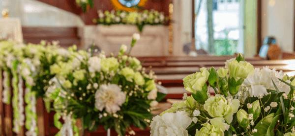 fiori_e_addobbi_floreali_matrimonio_milano_00041