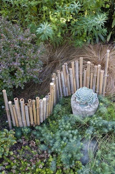 idee_bordure_e_recinzioni_fai_da_te_per_giardini_00009