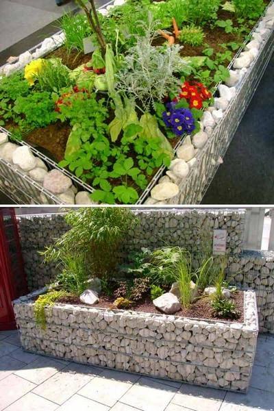 idee_bordure_e_recinzioni_fai_da_te_per_giardini_00013