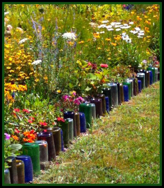 idee_bordure_e_recinzioni_fai_da_te_per_giardini_00029