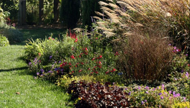 progettazione-creazione-giardini_00004