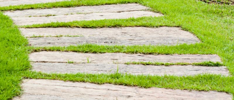 vialetti-camminamenti-sentieri-giardino-idee_00004