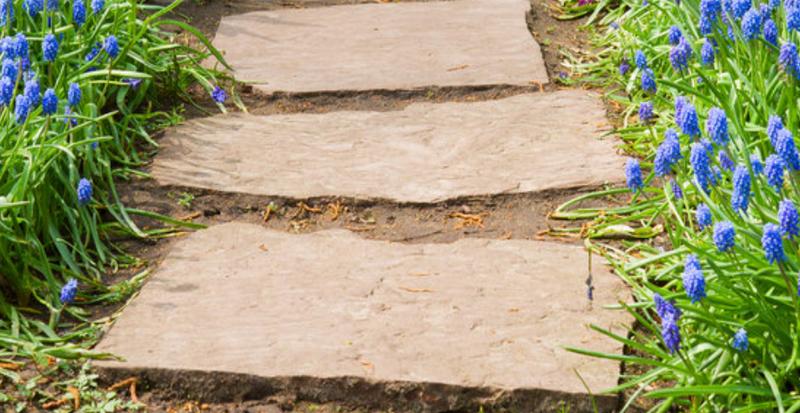 vialetti-camminamenti-sentieri-giardino-idee_00005