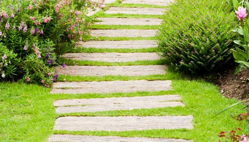 vialetti-camminamenti-sentieri-giardino-idee_00006
