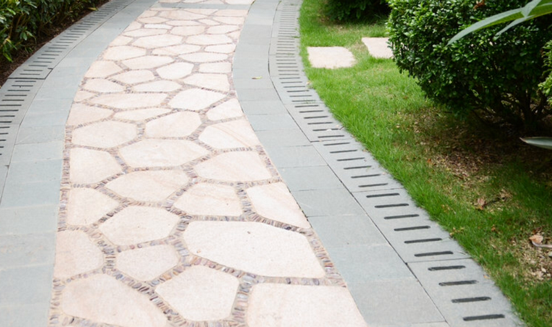 vialetti-camminamenti-sentieri-giardino-idee_00007