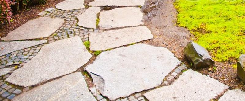 vialetti-camminamenti-sentieri-giardino-idee_00011