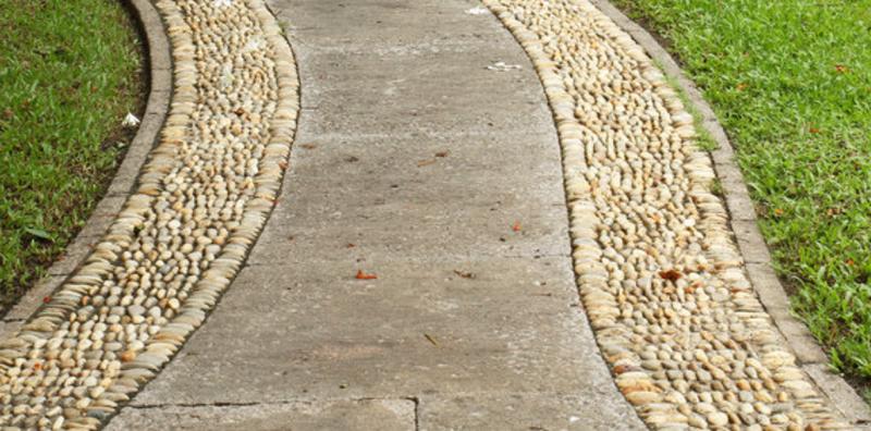 vialetti-camminamenti-sentieri-giardino-idee_00012