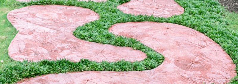 vialetti-camminamenti-sentieri-giardino-idee_00034
