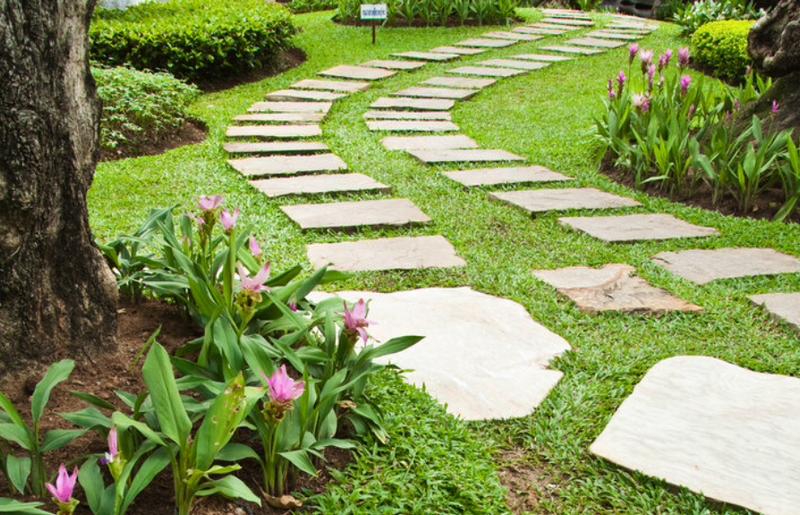 vialetti-camminamenti-sentieri-giardino-idee_00037